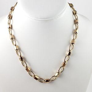 J. Crew Chain Necklace